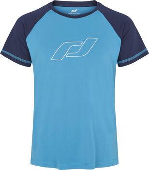 PRO TOUCH Focus T-shirt