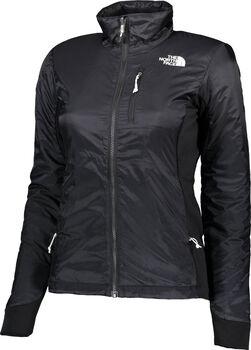 The North Face Hortons Midlayer Jacket Damer Sort