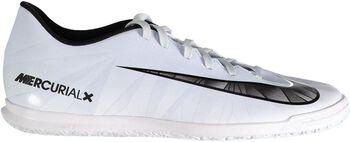 Nike MercurialX Vortex III CR7 IC