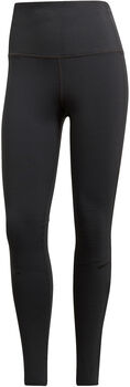 ADIDAS Ultra Tights W Damer