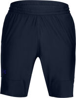 Threadborne Vanish Shorts