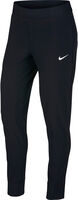 Bliss Victory Pant