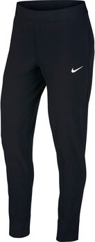 Nike Bliss Victory Pant Damer