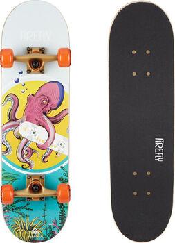 FIREFLY SKB 305 skateboard