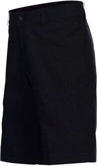 Iconic Long Outdoor Shorts