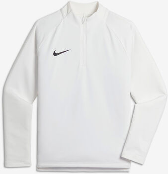 Nike Dry Squad Drill Top