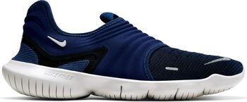 Nike Free RN Flyknit 3.0 Herrer
