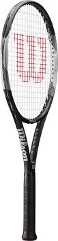 Wilson Pro Staff Precision 103 Tennis Ketcher.