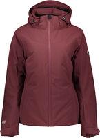 Retta Stretch Ski Jacket