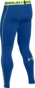 Under Armour Hg Compression Legging Herrer