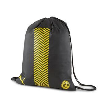 Puma Dortmund ftblCORE gymnastikpose