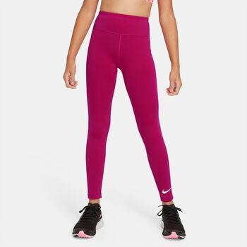 Nike One træningstights