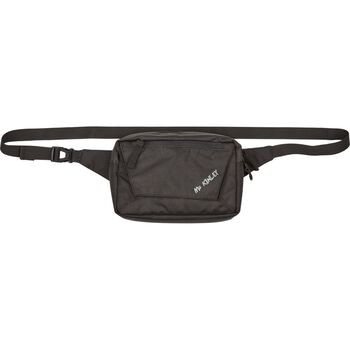 McKINLEY Mini Waist Bag