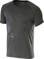 Massimo I T-shirt