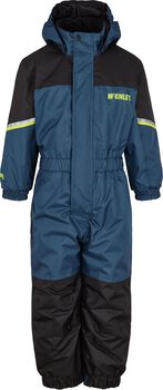 McKINLEY Jupiter Suit Kids