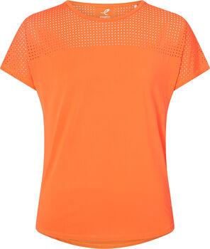 ENERGETICS Gwyn T-shirt Damer