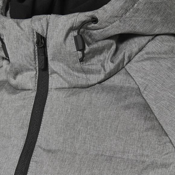 Casta Jacket