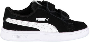 Puma Smash V2 SD V INF Sort