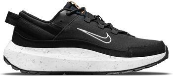 Nike Crater Remixa Damer