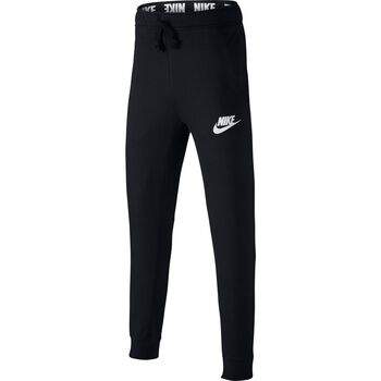 Nike Sportswear Advance 15 Buks Sort