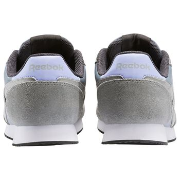 Reebok Royal CL Jogger 2 Damer Grå