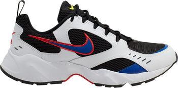 Nike Air Heights Herrer