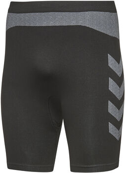 Hummel First Comfort Short Tights Herrer