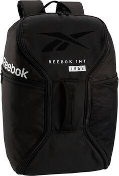 Reebok One Series Medium Rygsæk