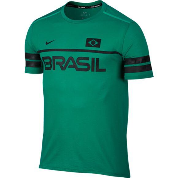 Dry Top SS Energy Brazil