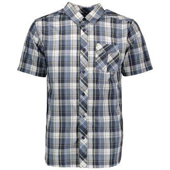 Anza SS Shirt