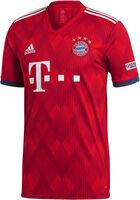FC Bayern Home Jersey 18/19