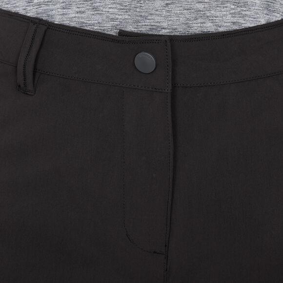 Cammy II shorts