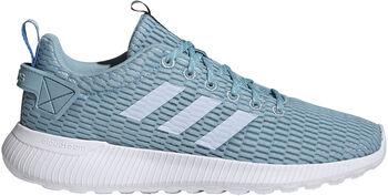 ae536aaf Sneakers | Kvinder | Køb sneakers til damer online - INTERSPORT.dk