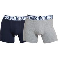 CR7 Basic Trunk 2-Pack