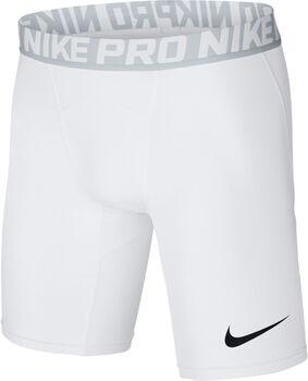 Nike Pro Short Herrer