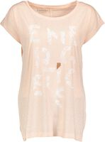 Energetics Cully S/S T-Shirt - Kvinder