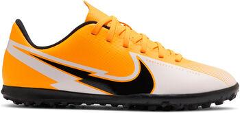 Nike Mercurial Vapor 13 Club TF Orange