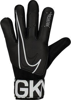 Nike Goalkeeper Match Gloves Herrer