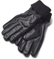 Joe Urban handsker