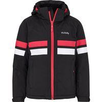 Tatiana GLS Ski Jacket
