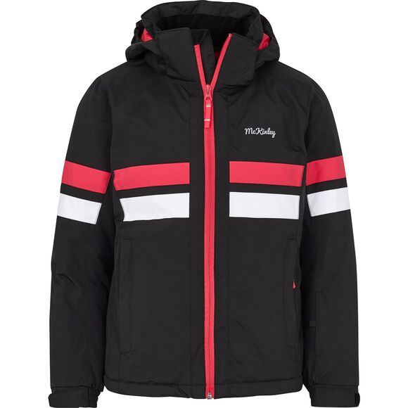 905c610d Sort McKinley Tatiana GLS Ski Jacket - Børn | INTERSPORT.dk
