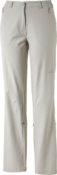 McKINLEY Madok Stretch Pants Damer