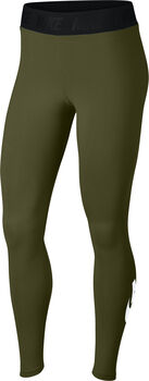 Nike Sportswear Leg-A-See Leggings Kvinder