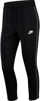 Nike Sportswear Heritage Slim Pants Damer