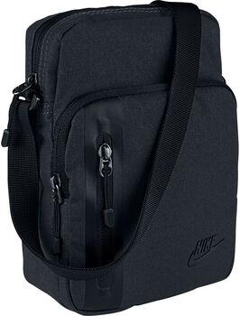 Nike Tech Small Items Bag Sort