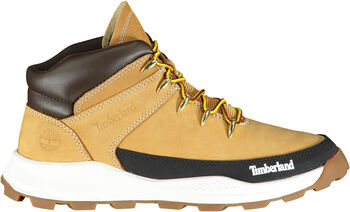 Timberland Brooklyn Euro Sprint Junior