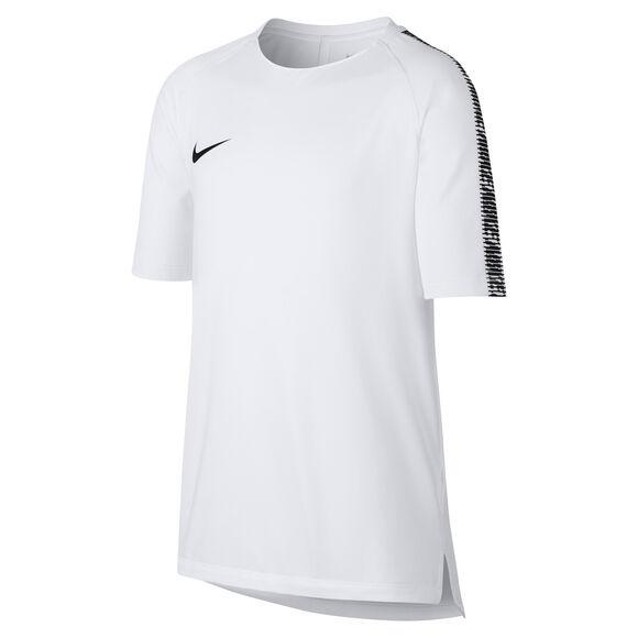 Breathe Squad T-shirt