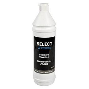 Select Harpiksvask Spray gennemsigtig