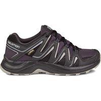 Salomon Shoes XA Thena Gtx® Asphalt - Kvinder