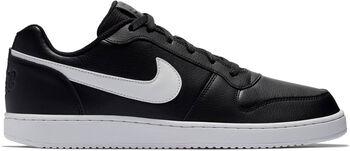 Nike Ebernon Low Herrer